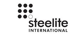 Steelite logo