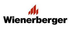 Weinberger logo