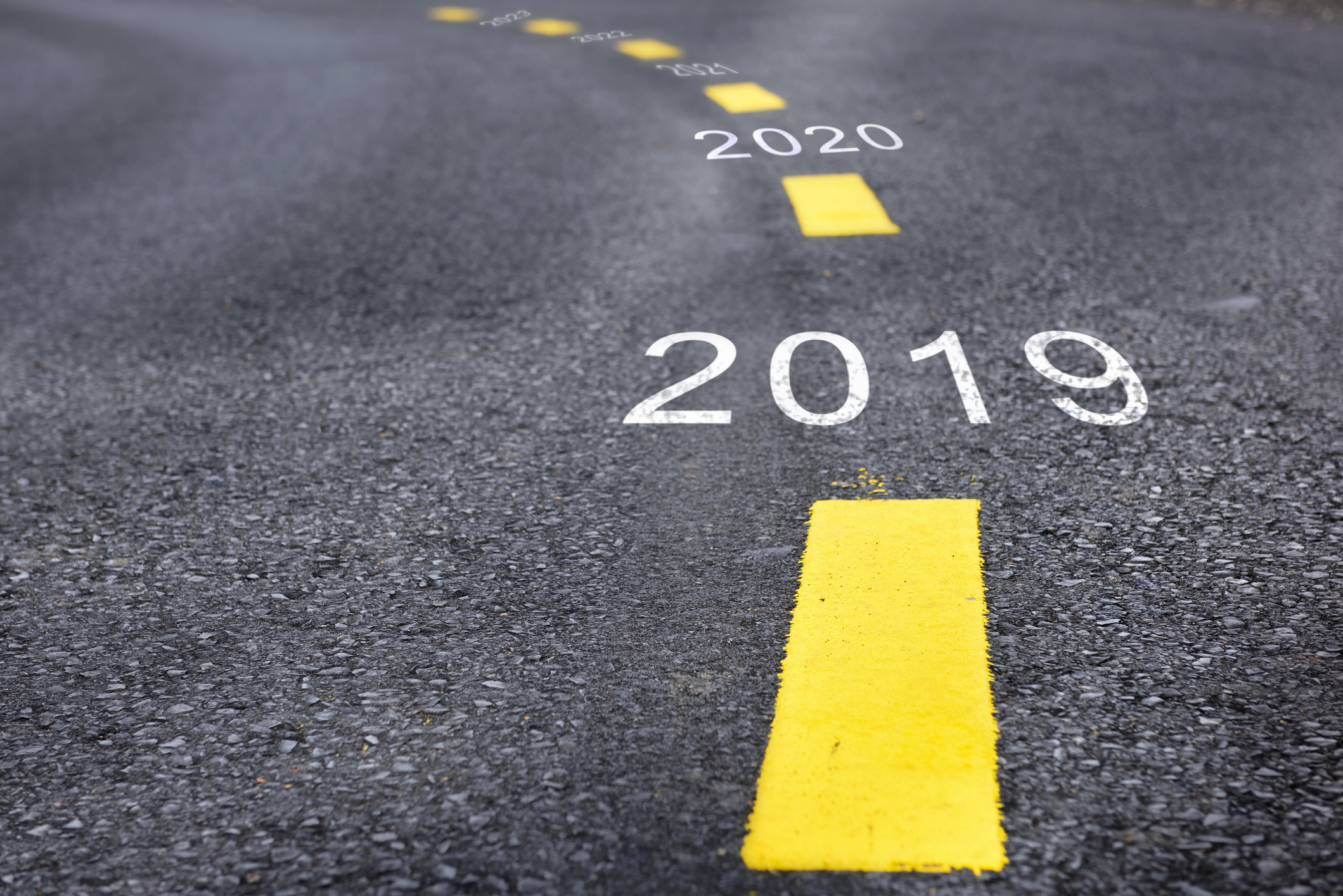 Cloud Predictions for 2019 and beyond
