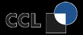 CCL logo