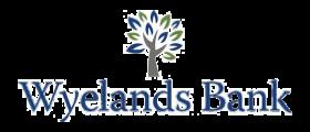 Wyelands Bank logo
