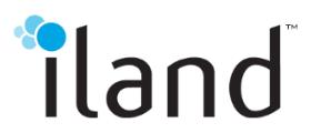iland partner logo