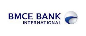 bmc bank