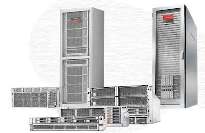 IT server management Birmingham & West MIdlands